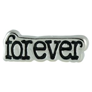 Picture of 'Forever' Charm